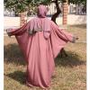Feesah Umbrella Abaya C