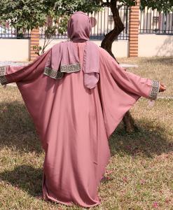 Feesah_Umbrella_Abaya