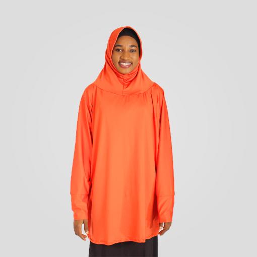 Habeebat_Jadwa_Hijab