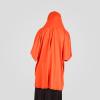 Habeebat Jadwa Hijab b