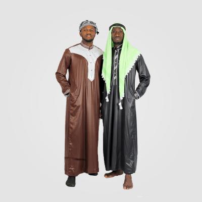 Habeebat Mens Group Picture C
