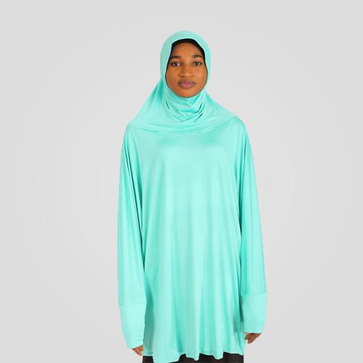 Habeebat_Radwa_Hijab