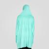 Habeebat Radwa Hijab b