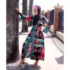 Habeebat_Hajah_Flower_Open_Abaya