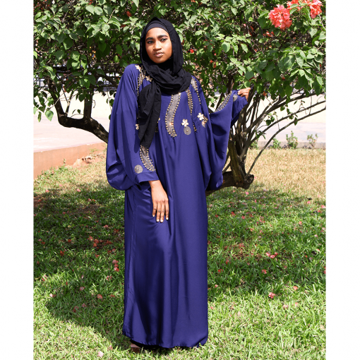 10 Style tips for every modest fashion dresser
