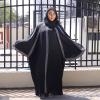 Habeebat_idiah_Stoned_Abaya