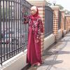 HABEEBAT_Zeezah_Abaya