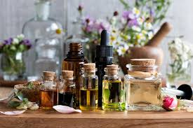 Habeebat Perfume oil