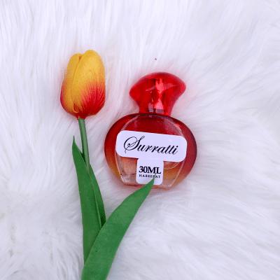 https://www.habeebat.com/product/aashif-scented-candle/