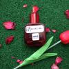 Habeebat Abeer Good Girl Perfume Oil (1)