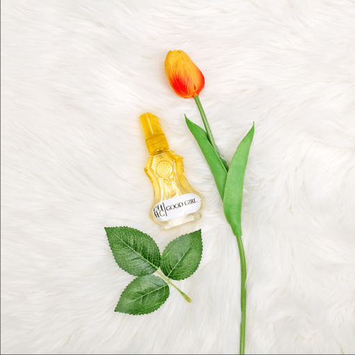 Habeebat_Abeer_Good_Girl_Perfume_Oil