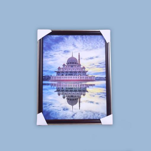 Habeebat_Almuhit_MosqueWall