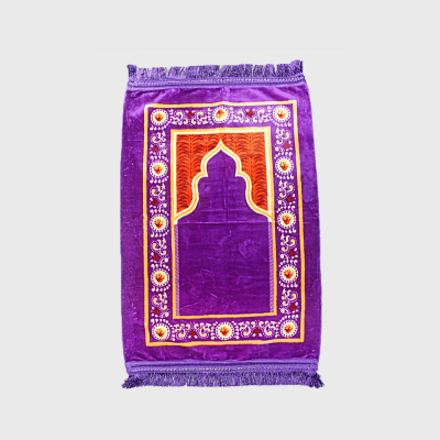 Habeebat-Duuvet-inspired-prayer-rug