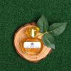 Habeebat_Ismat_Interlude_Perfume_Oil