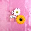 Habeebat_Rabia_Gucci_Guilty_Perfume_Oil
