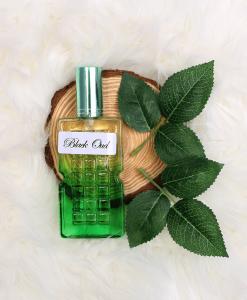 Habeebat_Sultan_Black_Oud_Perfume_Oil