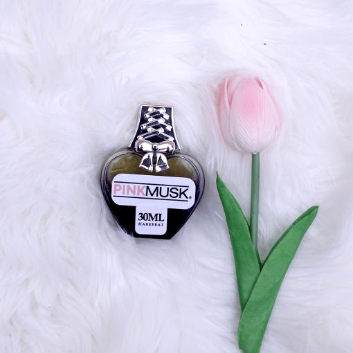 Habeebat_Taslima_PinkMusk_Perfume_Oil