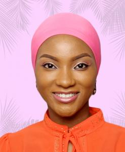 Habeebat_Tawfiqa_Pink_Inner_Cap