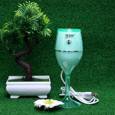 Habeebat_Zein_Champagne_Glass_Diffuser