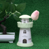Habeebat_Ar-rayan_Light_House_Diffuser