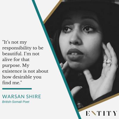 warsan-shire-quotes-entity