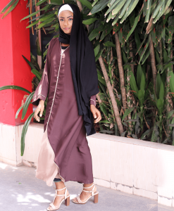 Habeebat_Aisha_Abaya_Kimono