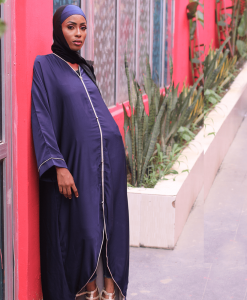 Habeebat_fareedah_blue-Abaya