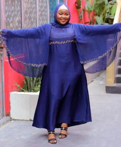 Habeebat_Hidaya_Batwing_Abaya