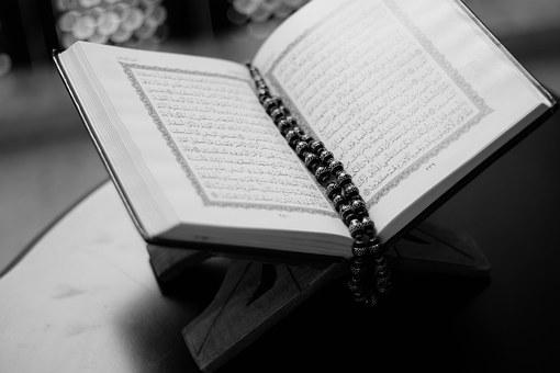 Habeebat Ramadan fasting picture a