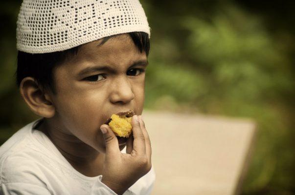 Habeebat Blog post Image Ramadan