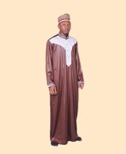 Habeebat Haseen