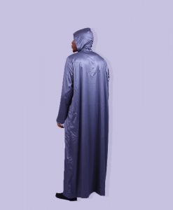 Habeebat Hawshab Blue