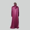 Habeebat Ihtsham Hooded Jalamia (3)