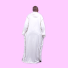 Habeebat Iqbal Whte hooded Jalamia (5)