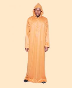 Habeebat Jarood