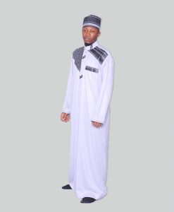 Habeebat Jummal Jalamia (2)