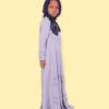Habeebat-Kaylar-stoned-kids-Abaya