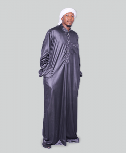 Habeebat Khunays Black jalamia (2)