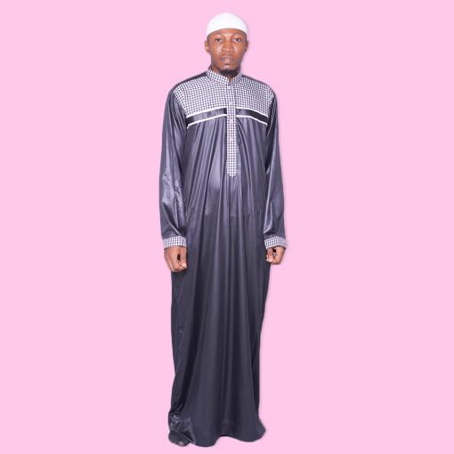 Habeebat Khustar Jalamia (1)