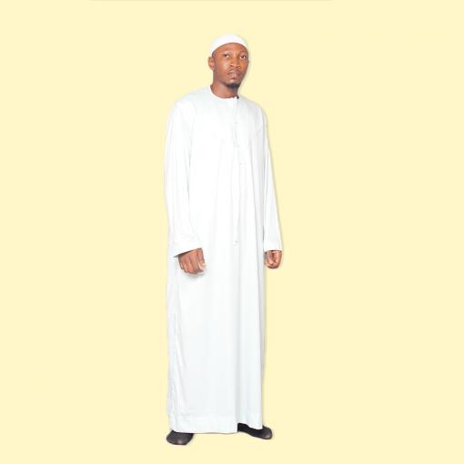 Habeebat Mahbeer (1)