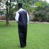 Habeebat Wadud Black Jalamia c