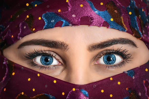 10 things about the Wives of the Prophet Muhammad (SAW