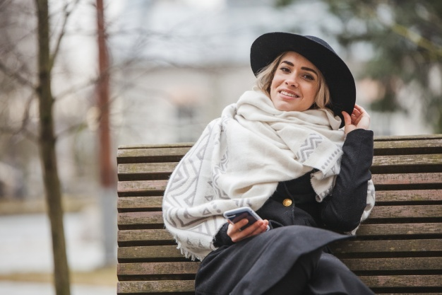 5 Fashion items for your wardrobe this rainy season
