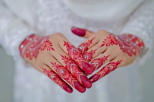 10 things about the Wives of the Prophet Muhammad (SAW) Pexel b