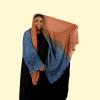 Habeebat-Naajidah-Scarf