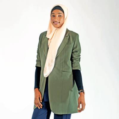 Habeebat-Ulfah-Jacket