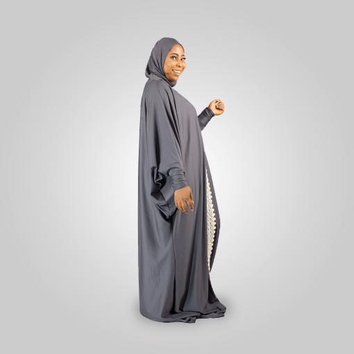 Habeebat_Maimunah_Embroidered_Abaya_Hijab_1a