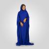 Habeebat_Asifah_Blue_Khimar 1a