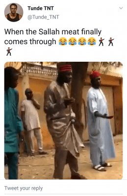 Habeebat-Sallah-meat-chronicles-what-Nigerins-are-saying d