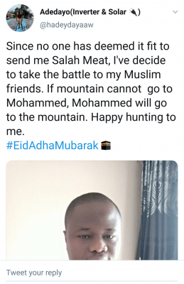 Habeebat-Sallah-meat-chronicles-what-Nigerians-are-saying
